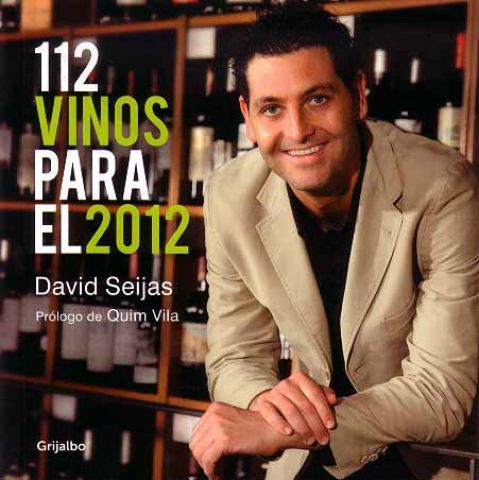 David Seijas values ​​the Cerro Gallina 2008
